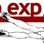 NO EXPO (colori)