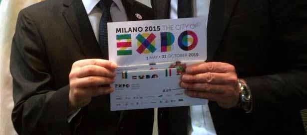 TicketExpo