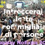 mayday_24maggio_slide