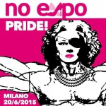 noexpo pride logo