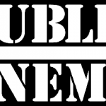 publicenemy_240