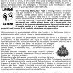 liberati-da-expo-volantino-1M